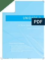 73352757-Nova-Gestao-Publica.pdf