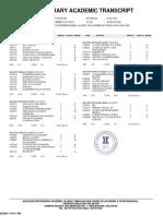 A13A1045.pdf