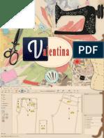 Valentina eBook 8-24-17