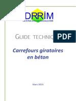 3344,Guide Giratoires VWeb