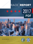 Chicago Gun Trace Report 2017