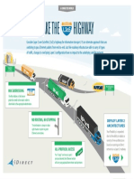 L2oS Highway Infographic - 23 Jan 2015