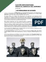 Arte_I.Vazquez_REVOLUCIÓN ANTICRISTIANA-ArteYMúsicaAlServicioDelDemonio_2016.docx