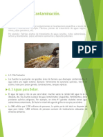 Fuentes de contaminacion del agua.pptx