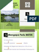 MATERI METEK II-3.pdf