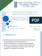 concretopre-151211034107