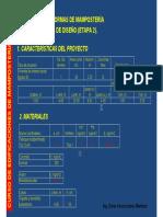 ar_08 ejemplo de analisis.pdf
