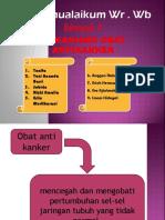 anti kanker (1).pptx