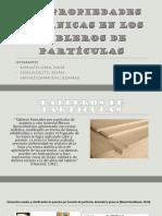 Las-propiedades-mecánicas-en-los-tableros-de-partículas1.pptx