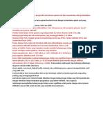 Astrocytoma Translt