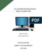 INSTALASI DRIVER PERANGKAT KERAS KOMPUTER.docx