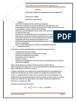 analisis-practica-1-final.docx