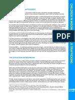 UNICEF_Indonesia_Child_Trafficking_Fact_Sheet_-_July_2010.pdf