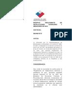 Decreto Modificatorio DS 66 06-02-08 (2)