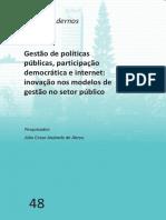 170420 Gestao Politicas Publicas Completo