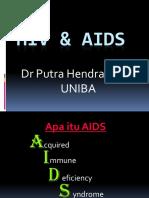 Aids uniba 22-11-12.pptx