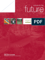 Schools for the Future - Designing School Grounds