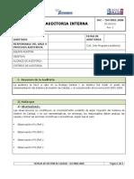 DC.ca.8.02-0 Informe Auditoria Tipo