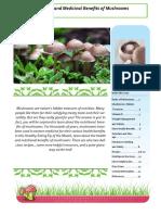 Mushrooms 0614