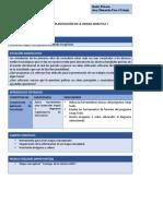 EPT-TIC1-VII UNIDAD.docx