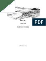 dialog-dengan-saddam-husein1.pdf