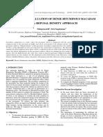 IJRET20130213036.pdf
