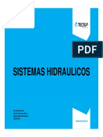 03 Sh Fluidos Hidraulicos