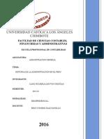 Monografia Proceso Administrativo l Parte (1)