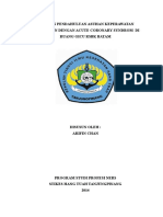 217184386-ASKEP-ACS.doc