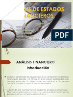 ANALSIS DE LOS ESTADOS FINANCIEROS.pptx