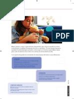 Tabela de Preço Allianz - PME