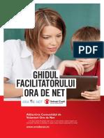 Ghidul_Facilitatorului
