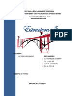 Estructura I.docx