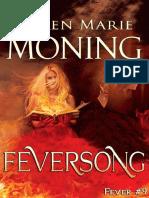 Fiebre 09 - Feversong.pdf