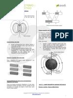 306209698-Resumo-fisica-eletromagnetismo.pdf