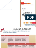 Topic_2_Ch2_Evolution_of_Management_Thought.ppt