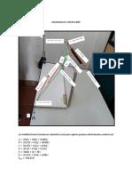 Datos y Coordenadas Bisagra (2)