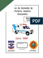 Manual Del Instructor APAA