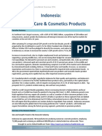 Indonesia Personal Care and Cosmetics Country Guide FINAL (2)