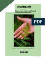 Ecoalfabetização - Criação de uma rede de aprendizagem baseada na comunidade.pdf