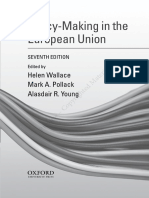 Policy-Making-in-the-European-Union-Helen-Wallace.pdf