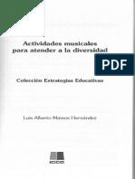 actividades musicales ante la diversidad.pdf