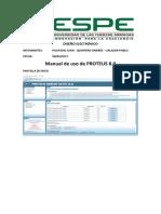 manualusuario.docx