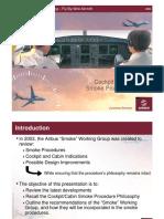 Cockpit and Cabin Smoke Procedures.pdf