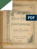 Cantos escolares Completo.pdf