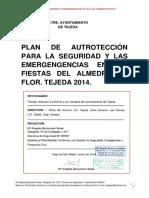 604_PLAN DE AUTROTECCIÓN  ALMENDRO FLOR 2014.pdf