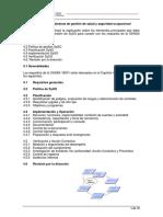 OHSAS18001_Requisitos