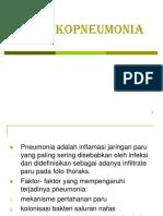 86658986-Bronkopneumonia-Ppt