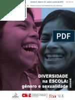 2-revista-esforce-n-16-jan-jun-2015-final-web.pdf