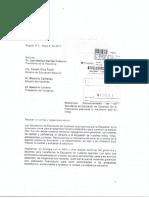 CARTA SECRETARIOS EDUCACIÓN A PRESIDENTE.pdf.pdf